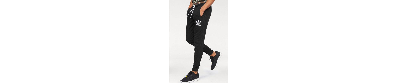 Steckdose Billig Nett adidas Originals Jogginghose 3STRIPED FT SWEATPANT Ausgezeichnete Günstig Online Freiraum 100% Authentisch L6X85CrPhT