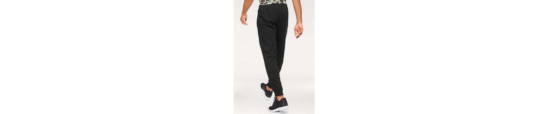 adidas Originals Jogginghose 3STRIPED FT SWEATPANT Steckdose Billig t6pbe