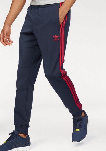 adidas Originals Trainingshose SST CUFFED TP
