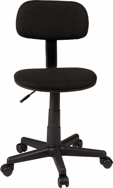 Stühle und Bänke - Duo Collection Stuhl »Finley« Belastbarkeit 20 50 kg  - Onlineshop OTTO