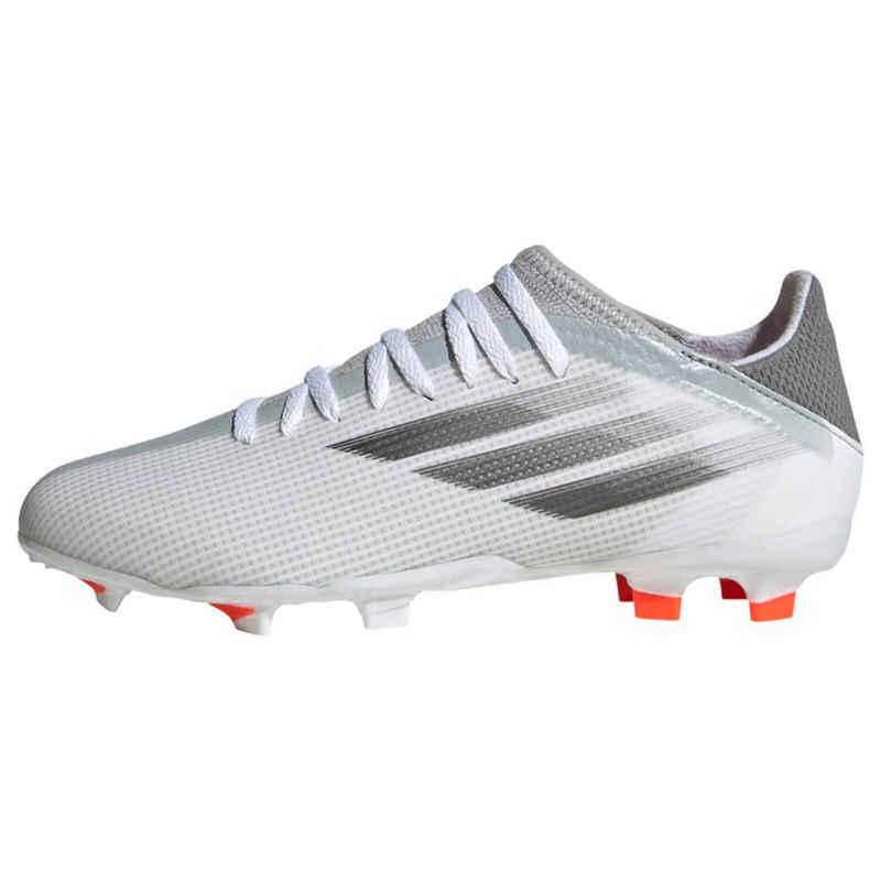 adidas Performance »X Speedflow.3 FG Fußballschuh« Fußballschuh