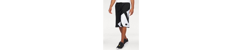 adidas Originals Shorts PDX SPORT