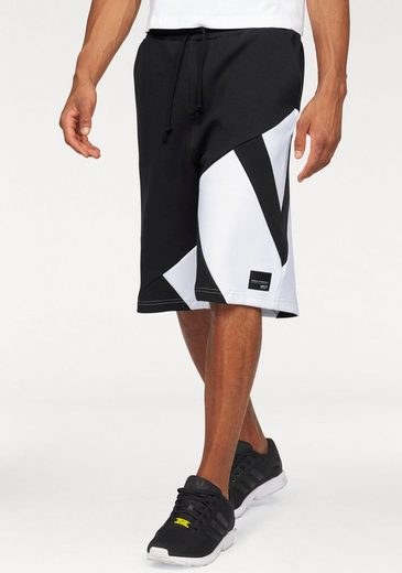adidas Originals Shorts PDX SPORT
