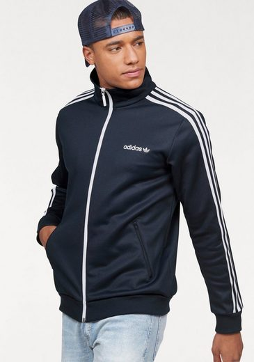adidas Originals Trainingsjacke TRACK TOP