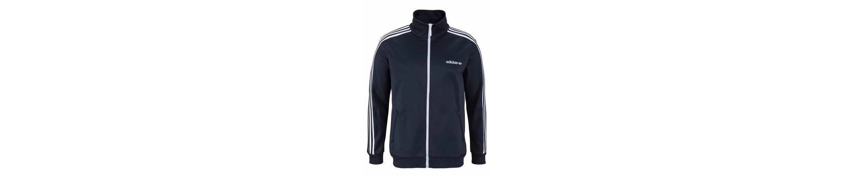 Billig 100% Original Original-Verkauf adidas Originals Trainingsjacke TRACK TOP Große Auswahl An Günstigen Online TedNs5sfk