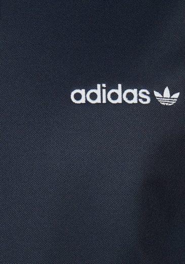 adidas Originals Trainingsjacke TRACK TOP