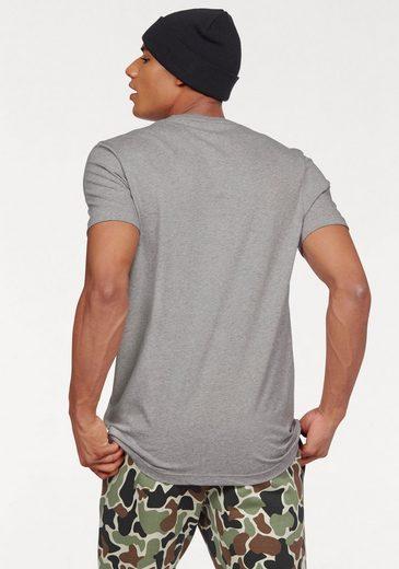 adidas Originals T-Shirt ORIG TREFOIL T