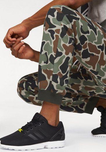 adidas Originals Jogginghose CAMO SWEATPANT