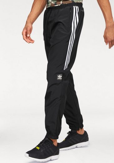 adidas Originals Trainingshose CLASSIC WINDPANTS
