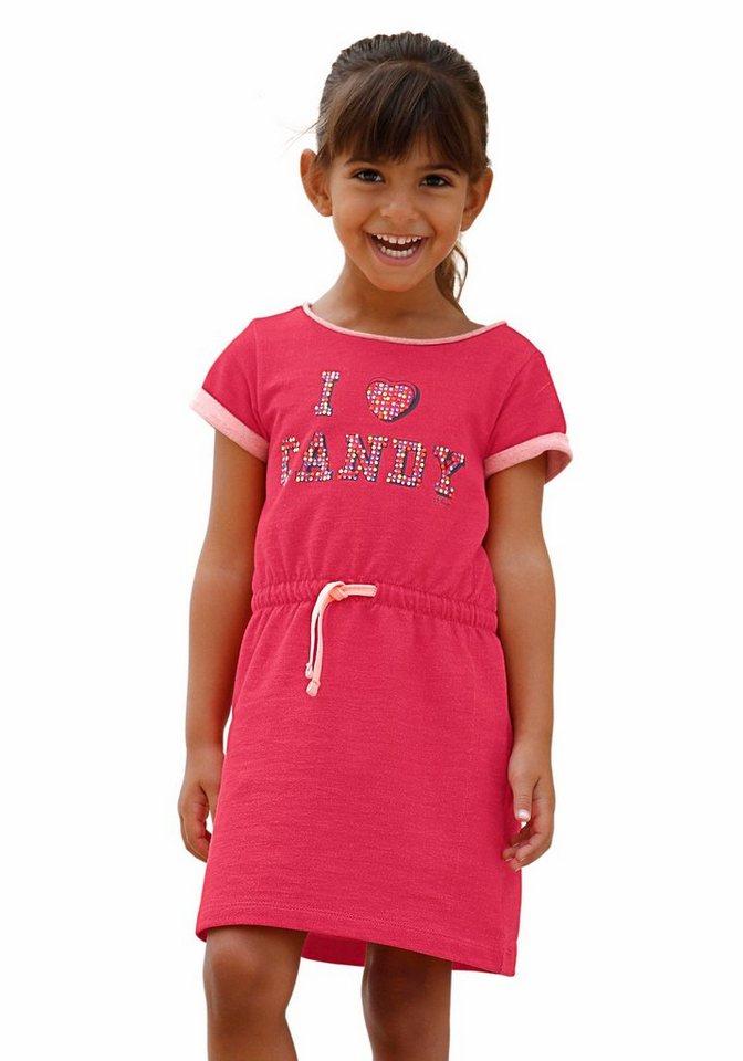 df23b85e5153 Mädchen Sweatkleider online kaufen | OTTO