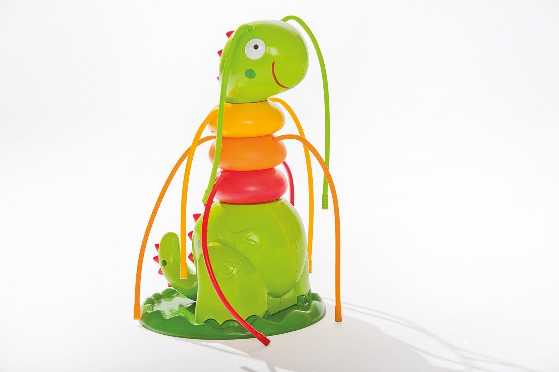 Intex Gartensprüher, »Friendly Caterpillar«