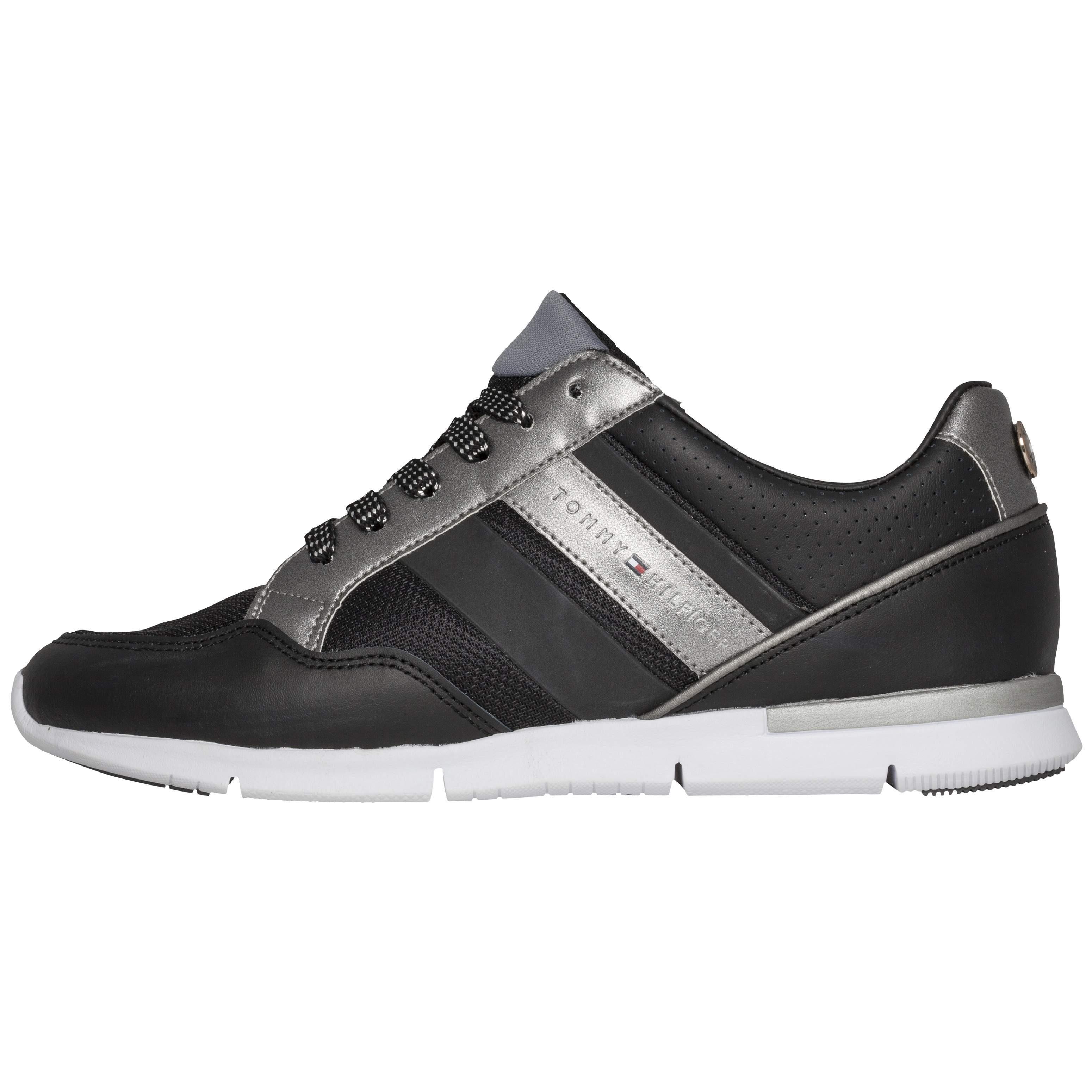 Tommy Hilfiger Sneaker »S1285KYE 14C1«