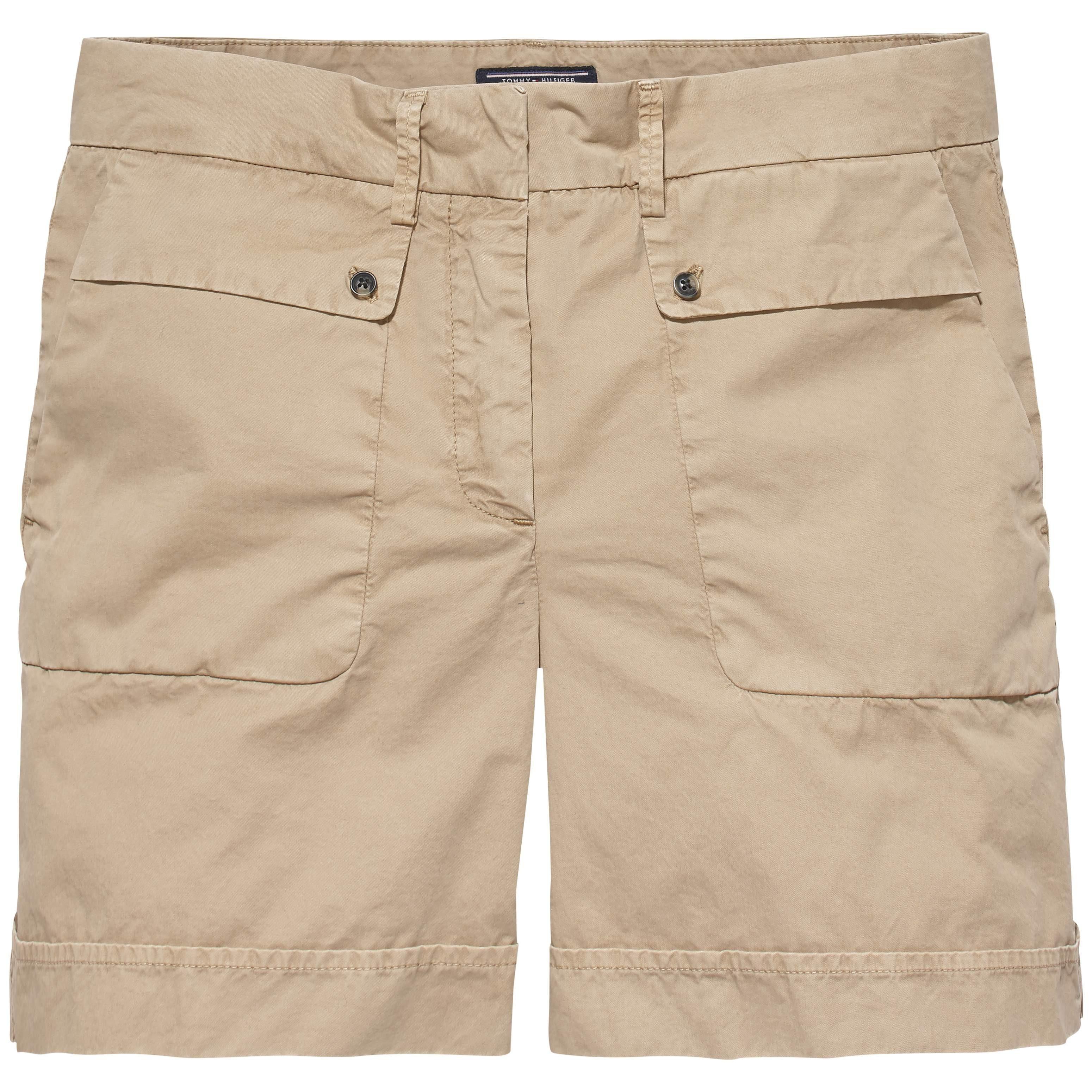 Herrenmode Kurze Hose Kleidung & Accessoires