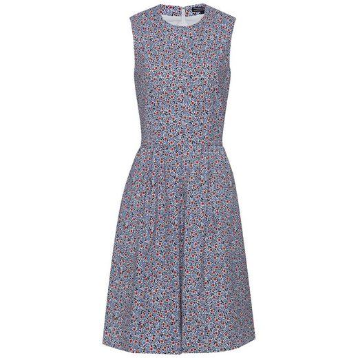 Tommy Hilfiger Kleid »TAYLOR DRESS NS«