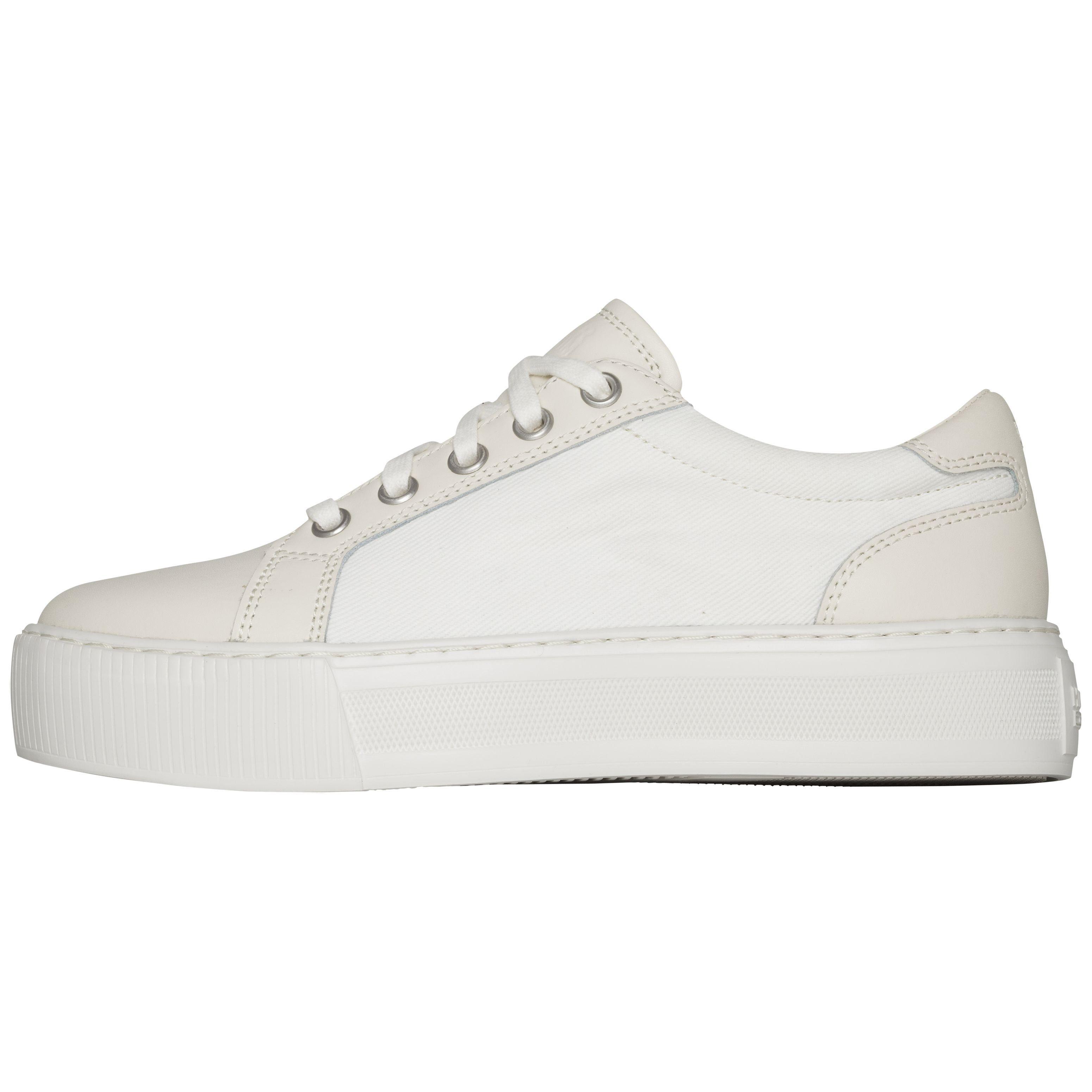 Tommy Hilfiger Sneaker D1385OLLY 1C1 kaufen  White