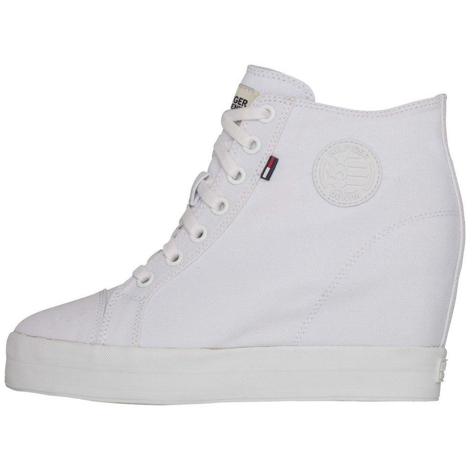 best service cadda 51df5 Wedge Sneakers » Sportlich & elegant | OTTO