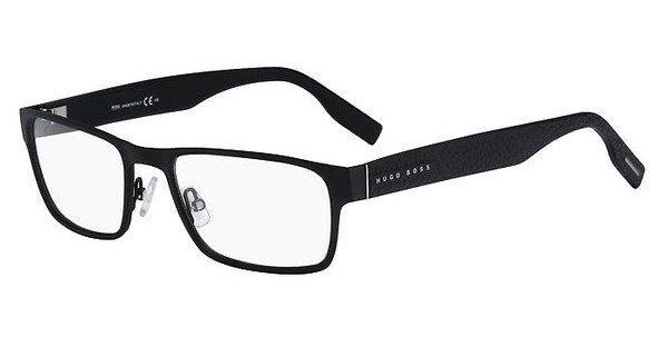 Boss Herren Brille » BOSS 0511«