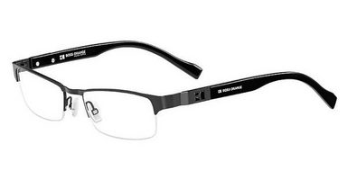 Herren Brille »BO 0080«