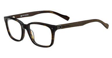 Herren Brille »BO 0123«