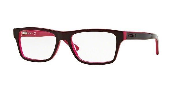 DKNY Brille »DY4669«