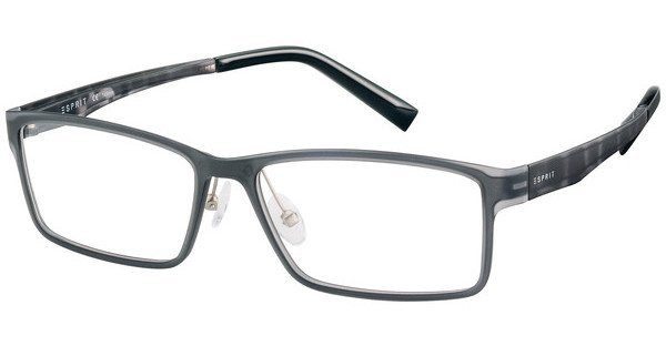 Esprit Damen Brille » ET17559«, grau, 505 - grau