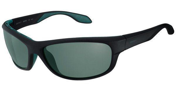 c326394aa8e2 Esprit Sonnenbrille »ET19604P« online kaufen | OTTO