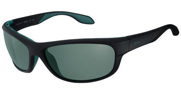 Esprit Sonnenbrille » ET19604P«