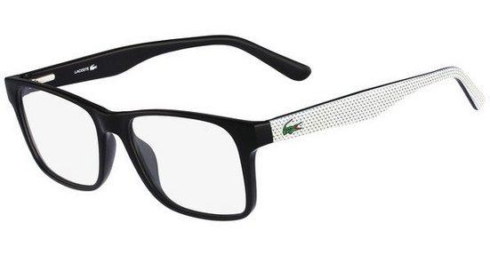 Lacoste Herren Brille »L2741«