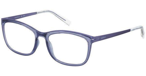 Esprit Damen Brille » ET17502« - Preisvergleich