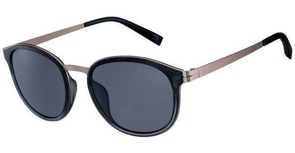 Sonnenbrille Esprit Schwarz