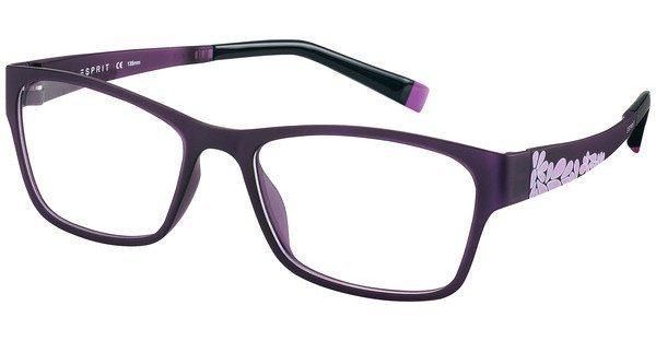 Esprit Damen Brille » ET17477« - Preisvergleich