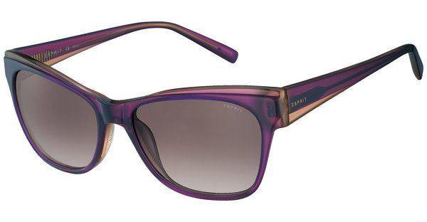 Esprit Damen Sonnenbrille »ET17910«