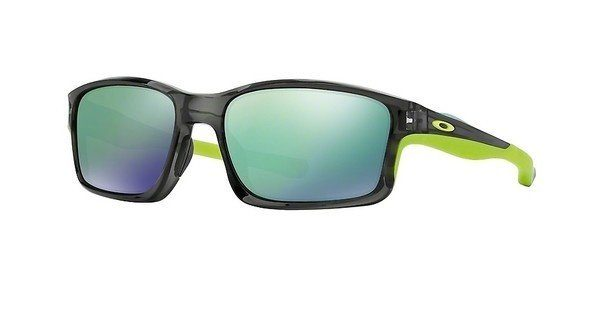Oakley Herren Sonnenbrille »CHAINLINK OO9247«