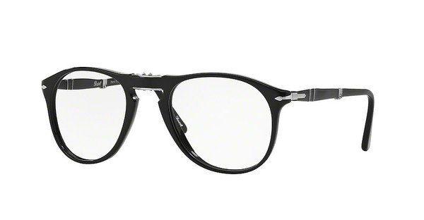 Persol Herren Brille » PO9714VM«