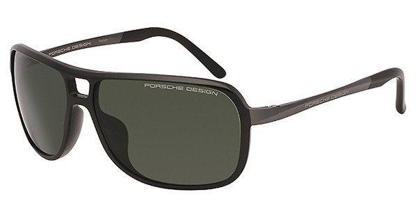 porsche design herren sonnenbrille p8556 kaufen otto