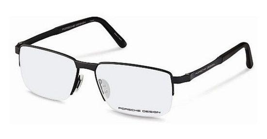 PORSCHE Design Herren Brille »P8251«
