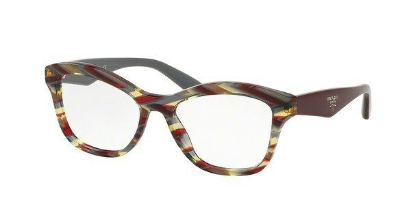 PRADA Damen Brille »PR 29RV«