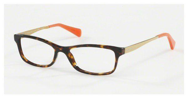 RALPH Damen Brille »RA7050«