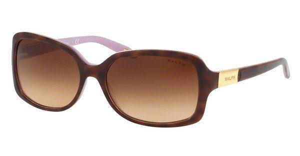 Ralph Damen Sonnenbrille » RA5130«