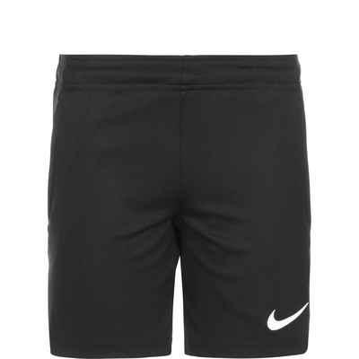Nike Trainingsshorts »Park 20«