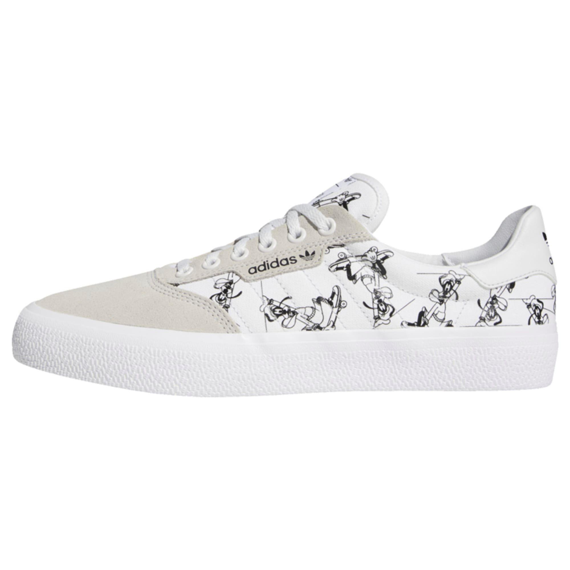 adidas Originals »3MC x Disney Sport Goofy Schuh« Sneaker online kaufen |  OTTO