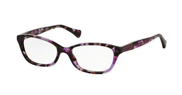 RALPH Damen Brille »RA7049«