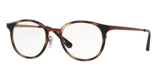 ray ban brille gebraucht kaufen