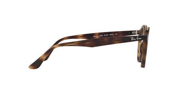 Rayban Damen Brille »RX7110«