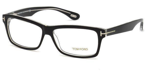 Tom Ford Herren Brille »FT5146«