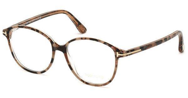 abgeholt bis zu 80% sparen riesige Auswahl an Tom Ford Damen Brille »FT5390« online kaufen   OTTO