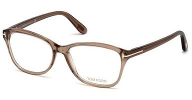 Tom Ford Damen Brille »FT5404«