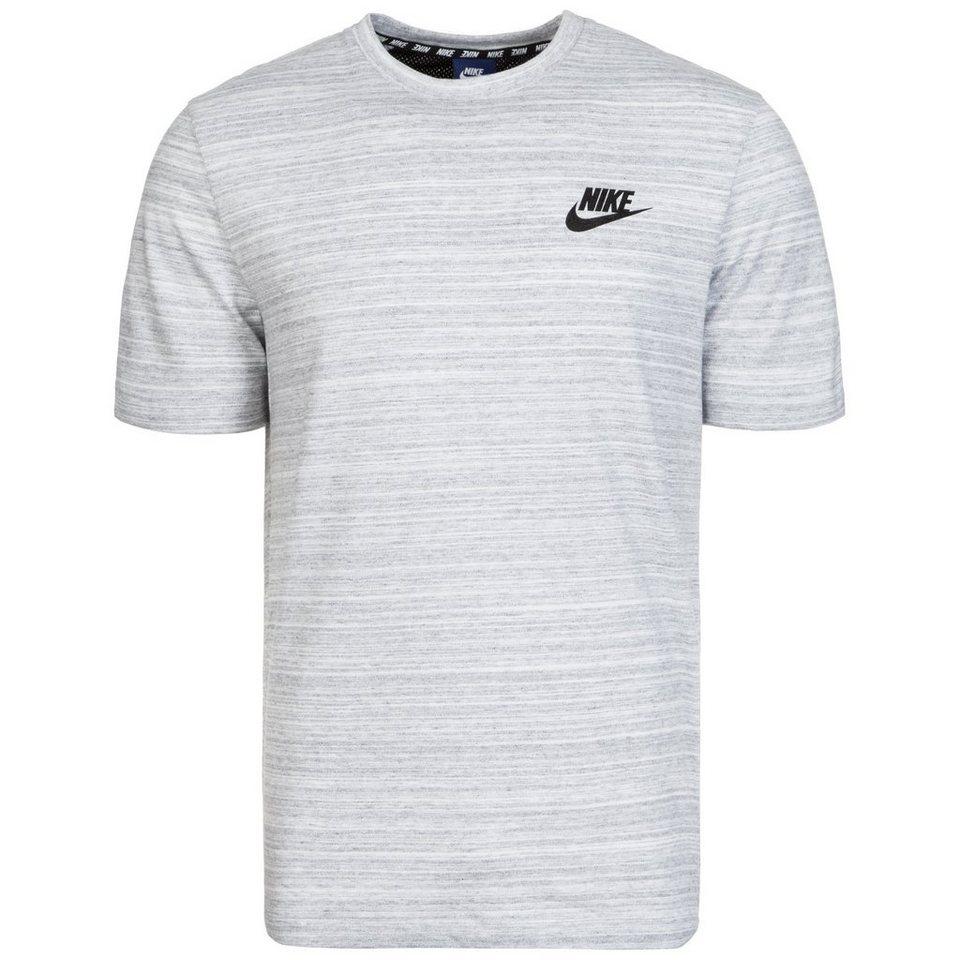 Nike Sport T Shirt Herren