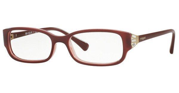 Vogue Damen Brille » VO5059B« - Preisvergleich