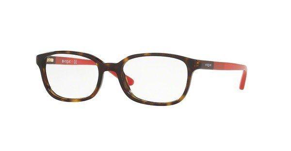 Vogue Brille » VO5069« - Preisvergleich